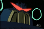 animated-ep-010-226.png