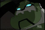 animated-ep-010-229.png