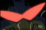 animated-ep-010-230.png