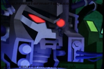animated-ep-010-237.png