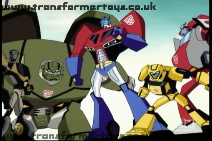 http://www.transformertoys.co.uk/images/media/cartoon/screen-grabs/animated-ep-011/animated-ep-011-048.png
