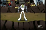animated-ep-012-205.png