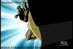 animated-ep-012-208.png