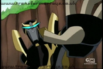 animated-ep-012-211.png