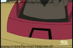 animated-ep-012-215.png