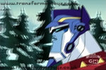 ep-015-182.png