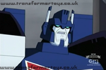 animated-ep-017-057.png