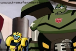 animated-ep-017-058.png