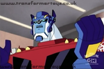 animated-ep-017-061.png