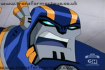 animated-ep-017-063.png