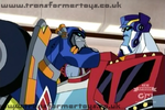 animated-ep-017-064.png