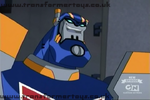 animated-ep-017-066.png