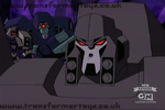 animated-ep-017-074.png