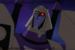 animated-ep-017-077.png