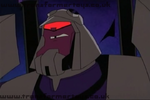 animated-ep-017-078.png