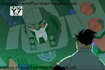 animated-ep-017-085.png