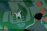 animated-ep-017-086.png