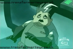 animated-ep-017-087.png