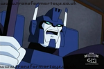animated-ep-017-096.png