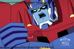 animated-ep-017-194.png