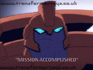 animated-ep-019-005.png