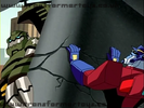 animated-ep-022-025.png