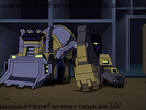 animated-ep-022-037.png