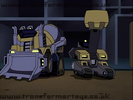 animated-ep-022-040.png