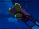 animated-ep-022-065.png