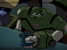 animated-ep-022-082.png
