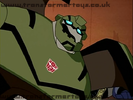 animated-ep-022-202.png