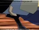 animated-ep-022-206.png