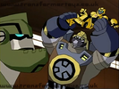 animated-ep-022-212.png