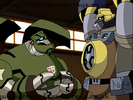 animated-ep-022-214.png