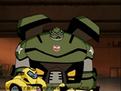 animated-ep-022-216.png