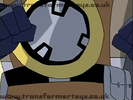 animated-ep-022-221.png