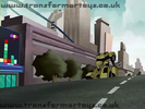 animated-ep-024-055.png