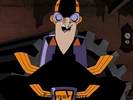 animated-ep-024-062.png