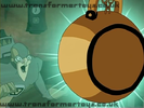 animated-ep-024-063.png