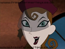 animated-ep-024-066.png