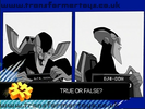 animated-ep-024-082.png