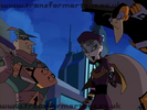 animated-ep-024-089.png
