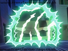 animated-ep-024-092.png