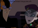 animated-ep-024-104.png