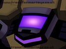 animated-ep-024-109.png