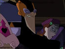 animated-ep-024-117.png