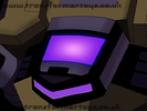 animated-ep-024-119.png
