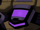 animated-ep-024-124.png