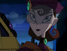 animated-ep-024-134.png