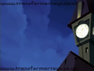 animated-ep-024-139.png